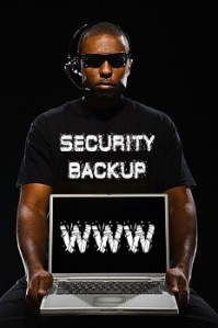 Get the best security for your website