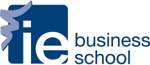 iebusiness-logo